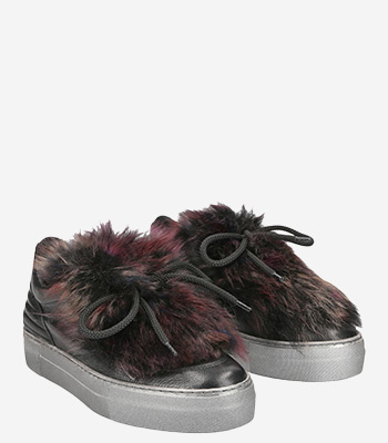 Donna Carolina Sneaker 34.168.047