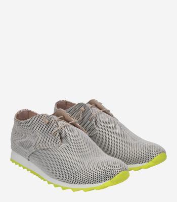 Donna Carolina Sneaker 41.763.050-004