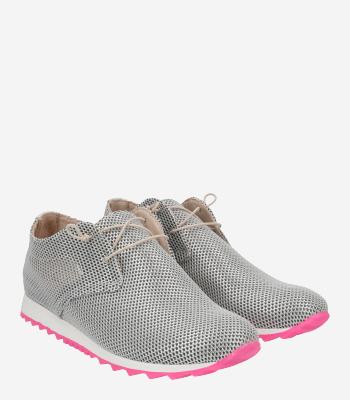 Donna Carolina Sneaker 43.763.050-015