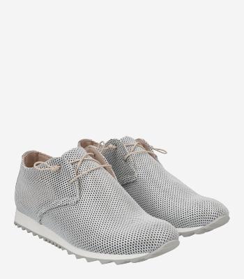 Donna Carolina Sneaker 43.763.050-018