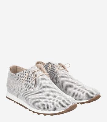 Donna Carolina Sneaker 43.763.050-019
