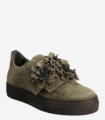 Donna Carolina Sneaker 38.168.228 -004