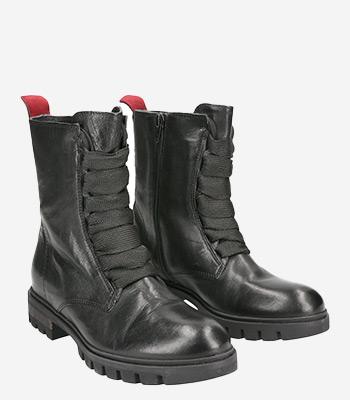 Donna Carolina Boot 34.622.048
