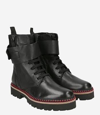 Donna Carolina Boot 42.682.057 -001