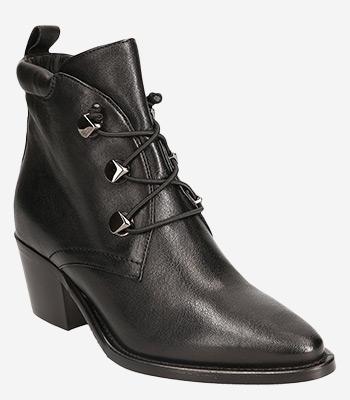 Donna Carolina Boot 38.100.231 -005