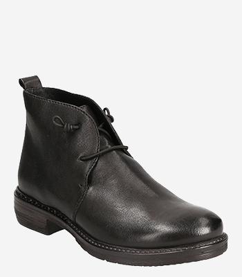 Donna Carolina Boot 38.673.102 -003