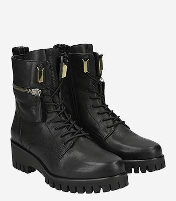 Donna Carolina Boot 40.699.019 -003