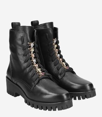 Donna Carolina Boot 46.699.068-002