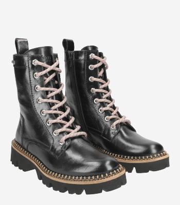 Donna Carolina Boot 46.682.027-002