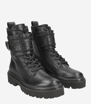 Donna Carolina Boot 46.682.039-002
