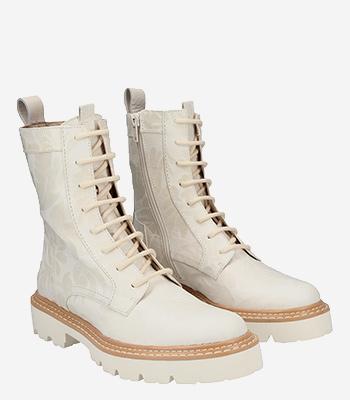 Donna Carolina Boot 43.682.066-001