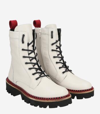 Donna Carolina Boot 46.682.066-003