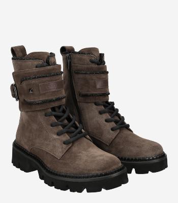 Donna Carolina Boot 46.682.039-001