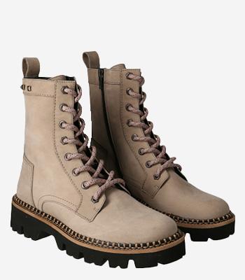 Donna Carolina Boot 46.682.027-003