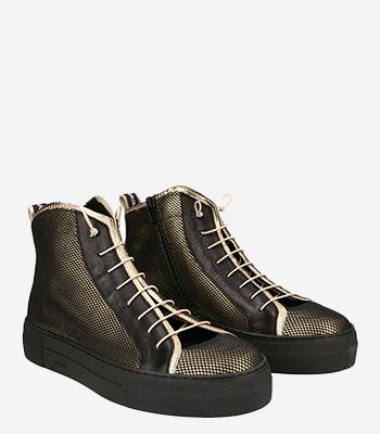Donna Carolina Sneaker 41.168.077 -001
