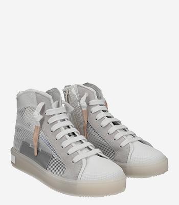 Donna Carolina Sneaker 41.063.106 -002