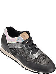 Donna Carolina Sneaker 30.858.094
