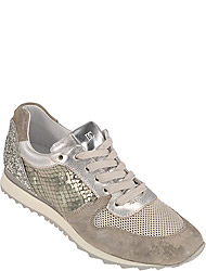 Donna Carolina Sneaker 31.434.071