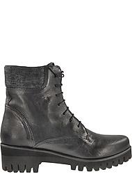 Donna Carolina Boot 32.699.023