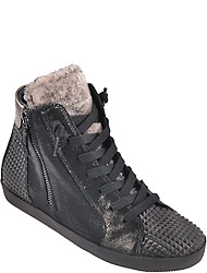 Donna Carolina Sneaker 32.402.052