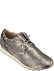 Donna Carolina Sneaker 33.763.062