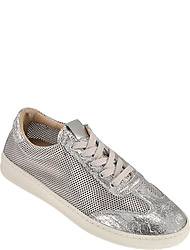 Donna Carolina Sneaker 33.434.255