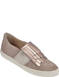 Donna Carolina Sneaker 33.659.074