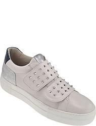 Donna Carolina Sneaker 33.168.189