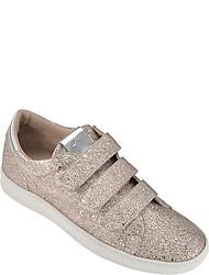 Donna Carolina Sneaker 33.434.081
