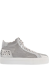Donna Carolina Sneaker 33.168.143