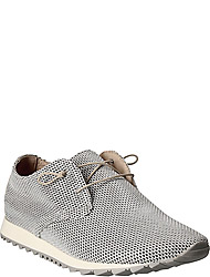 Donna Carolina Sneaker 39.763.041