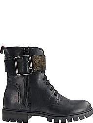 Donna Carolina Boot 34.622.067