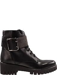 Donna Carolina Boot 34.699.155