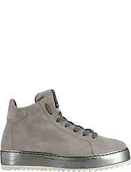 Donna Carolina Sneaker 34.168.140