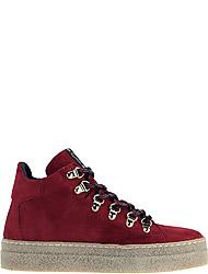 Donna Carolina Sneaker 34.168.123
